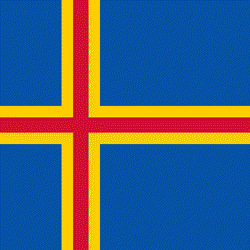 Full List of Government of Åland Online Casinos