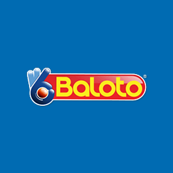 Full List of Baloto Online Casinos
