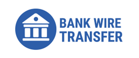 Bank Wire Transfer Casinos
