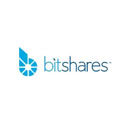 Full List of BitShares Online Casinos