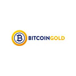 Full List of Bitcoin Gold Online Casinos