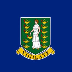 Full List of British Virgin Islands Online Casinos