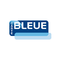 Full List of Carte Bleue Online Casinos