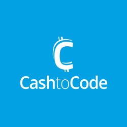 Full List of CashtoCode Online Casinos