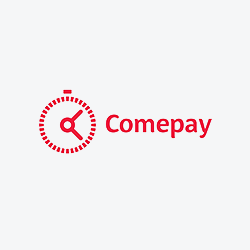 Full List of Comepay Online Casinos