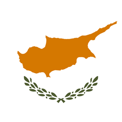 Full List of Cyprus National Betting Authority Online Casinos