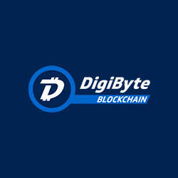 Full List of DigiByte Online Casinos