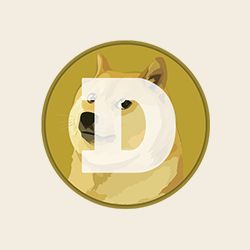 Dogecoin Casinos