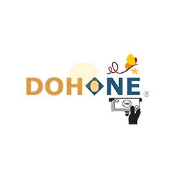 Dohone