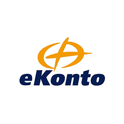 Full List of eKonto Online Casinos