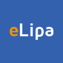 Full List of eLipa Online Casinos