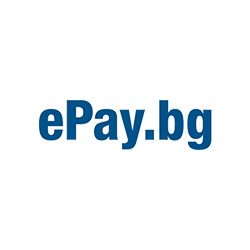 Full List of ePay.bg Online Casinos
