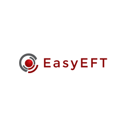 Full List of Easy EFT Online Casinos