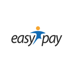 Full List of EasyPay Online Casinos