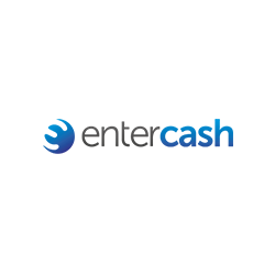 EnterCash
