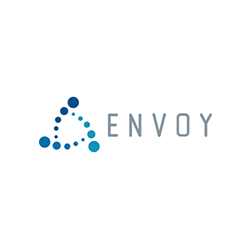 Full List of Envoy Online Casinos