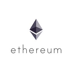 Full List of Ethereum Online Casinos