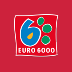 Full List of Euro6000 Online Casinos