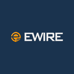 ewire Casinos