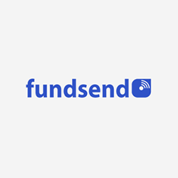 Full List of FundSend Online Casinos