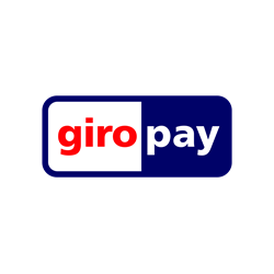 Full List of GiroPay Online Casinos