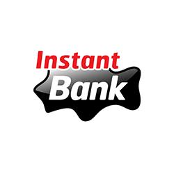 Instant Bank Casinos