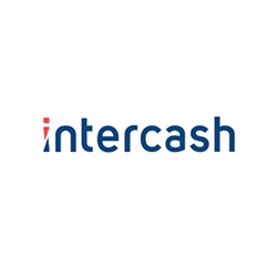 Full List of Intercash Online Casinos