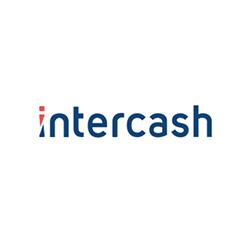 Intercash Casinos