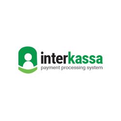 interkassa Casinos