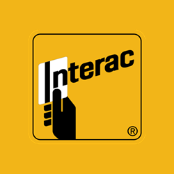 Full List of Interac Online Casinos