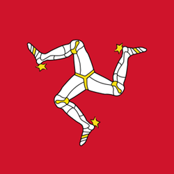 Full List of Isle of Man Gambling Supervision Commission Online Casinos