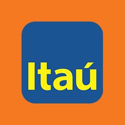 Full List of Itau Online Casinos