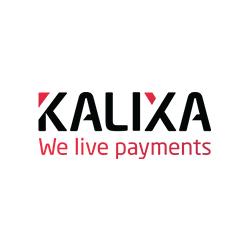 Full List of Kalixa Online Casinos