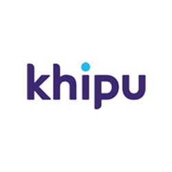 Full List of Khipu Online Casinos