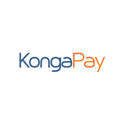 Full List of Kongapay Online Casinos