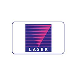 Full List of Laser Online Casinos