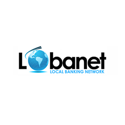 Full List of Lobanet Online Casinos