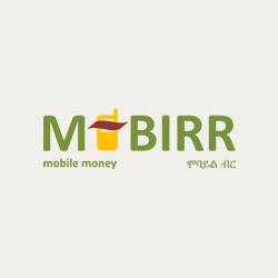 Full List of M-BIRR Online Casinos