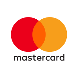 Full List of MasterCard Online Casinos