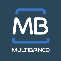 Full List of Multibanco Online Casinos