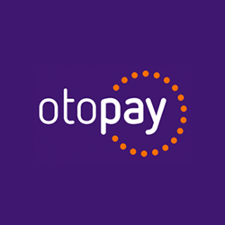 Full List of Otopay Online Casinos