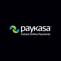 Full List of PayKasa Online Casinos