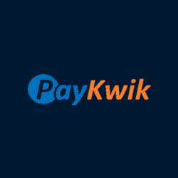 Full List of PayKwik Online Casinos