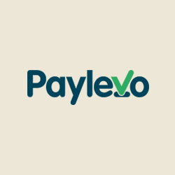 Full List of Paylevo Online Casinos