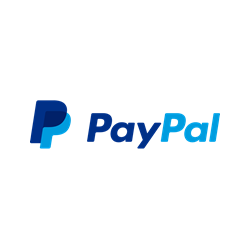Full List of PayPal Online Casinos