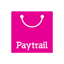Full List of Paytrail Online Casinos
