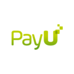 Full List of PayU Online Casinos