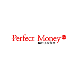 Full List of Perfect Money Online Casinos