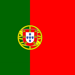 Full List of Portuguese Gambling Inspection Service Online Casinos