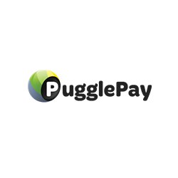 Full List of PugglePay Online Casinos